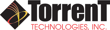 Logo Torrent Technologies